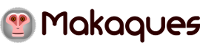 Makaques Software